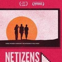 Netizens Film Screening and Panel