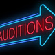 University Theatre Guild: Spring 2019 Auditions