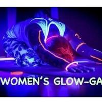 Glow Yoga for Women