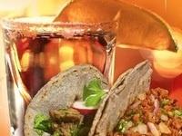 Tequila & Tacos Festival