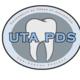 Pre-Dental Society