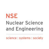 ANS Seminar — Manipulating Wave Propagation