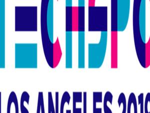 TECHSPO Los Angeles 2019