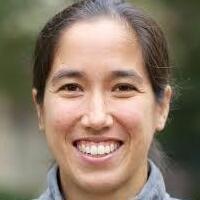 Professor Kai-Mei Fu: CUbit Quantum Seminar