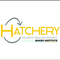 Hatchery Info Session | Baker Institute