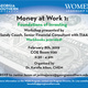 Money at Work 1: Foundations of Investing