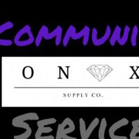 Onyx Winter Showcase