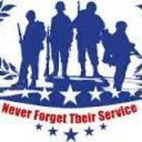 OFFICES CLOSED - VETERANS DAY HOLIDAY