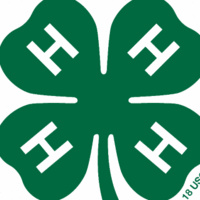 4-H Club Meeting - Macon Lakers