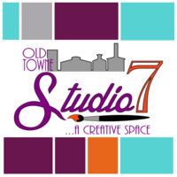 Old Towne Studio 7
