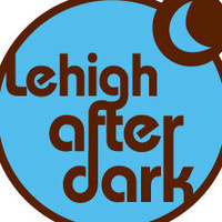 Extreme Board Game Night | Lehigh After Dark