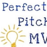 Perfect Pitch MV