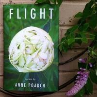 Anne Poarch: Poetry Reading and Book Signing