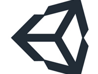TinkerSpace Introduction to Unity Game Engine
