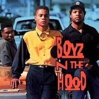 Movie Night: Boyz n the Hood