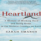 UND Writers Conference Reading: Sarah Smarsh