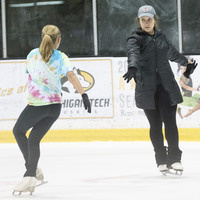 Featured event photo for Summer Figure Skating School