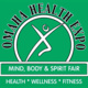 Omaha Health, Wellness & Fitness Expo