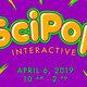 Sci-Pop Interactive