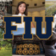 FIU in DC: Welcome the 116th Congress