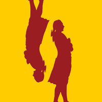 USC School of Dramatic Arts presents: THE BUSYBODY