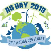 Ag Day 2019