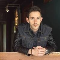 Matt Beilis: The Soul of Pop