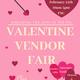 FSC Valentine Vendor Fair