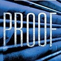 Law Library Book Club Discussion: 'Proof' by C.E. Tobisman