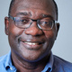 The Critical Questions Lecture Series Presents Olakunle George