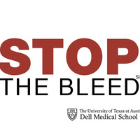 Stop the Bleed Open Access Class