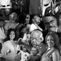 Blatinx: What is Afro-Latinidad and who gets to claim it?