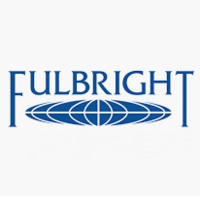 RISD Careers   Fulbright information session