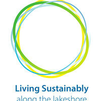 Living Sustainably Along the Lakeshore -  Rainy Days - Causes, Problems and Solutions