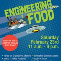 FAMU-FSU Engineering Open House