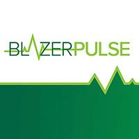 BlazerPulse - Student Organization Training