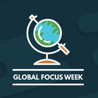 Global Focus Week