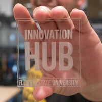 Laser Cutting 101: How to Laser Cut at Innovation Hub
