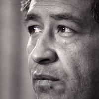 César Chávez, A Legacy