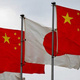 30 Years After Showa: Japan - China Relations In Uncharted Eras