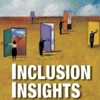 Inclusion Insights | Human Resources