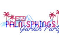 NCLR's Palm Springs Garden Party