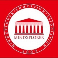 MindXplorer Information Session