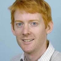 Professor Jonathan Home: CUbit Quantum Seminar