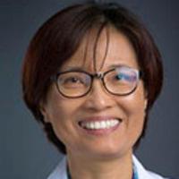Medical Grand Rounds: Jeonga Kim, PhD