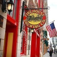 Firehouse Brewing Co.