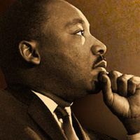 MCISA presents MLK '65 to '68 Film Series: The Cause and Effect