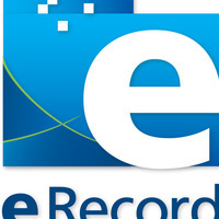eRecord Provider Power Series - Catch Up Quick