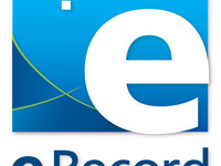 eRecord Provider Power Series - Get Smart!