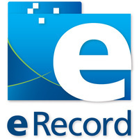 eRecord Provider Power Series - Get Smart!